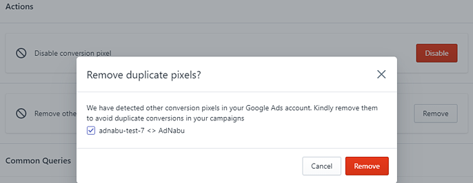 how-to-remove-previous-conversion-pixel-codes-from-shopify-2